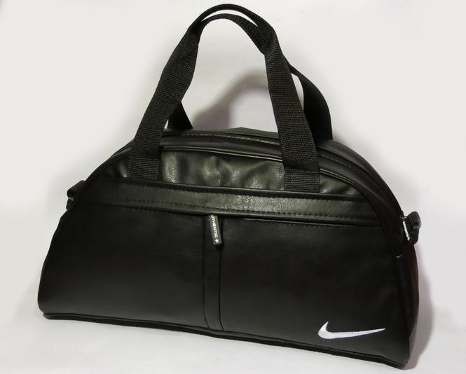 275f9ce5b1b1 Спортивные сумки - каталог