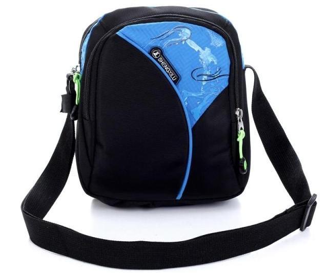 39f5abf53086 Маленькая спортивная сумка через плечо